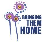 BTHWA logo