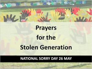 SD Prayer cover image